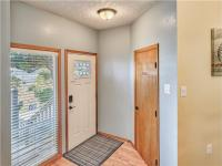 Lincoln City vacation rental: Ocean View Haven - 5BR Home + Private Hot Tub