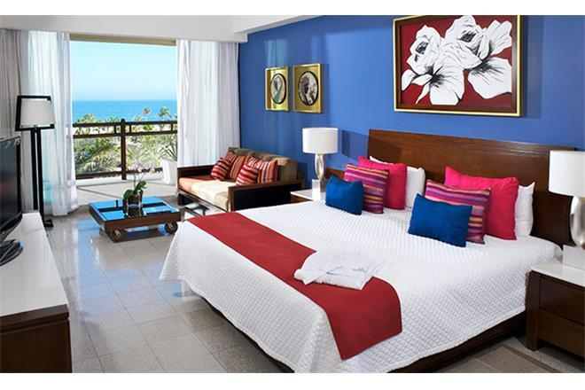 San Jose del Cabo condo rental: The Grand Mayan Los Cabos - Studio