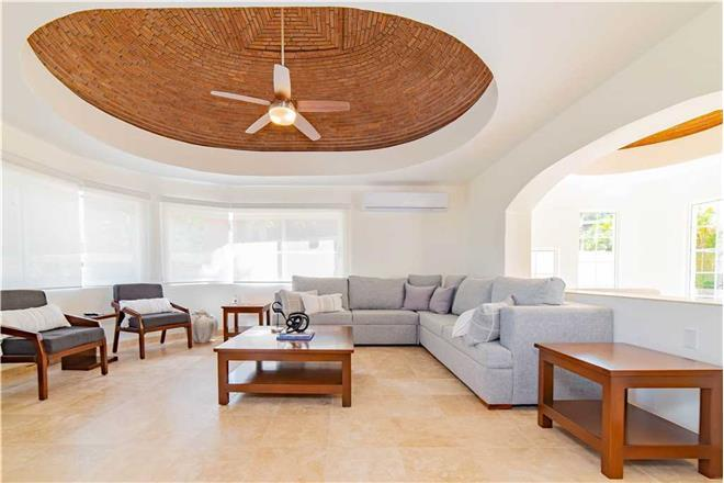 Cabo San Lucas vacation rental: Villa Tamika - 3BR Home + Private Hot Tub + Private Pool