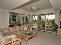 Waikoloa condo rental: Vista Waikoloa - 2BR Condo Garden View #D202