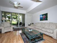Waikoloa condo rental: Vista Waikoloa - 2BR Condo Garden View #G101