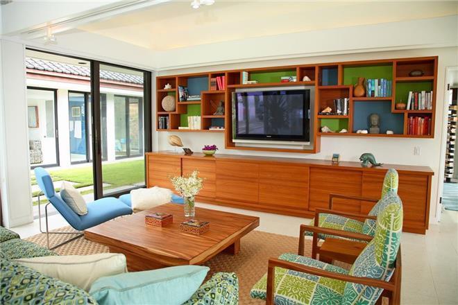 Mauna Kea Fairways South - 4BR Home + Private Pool #17