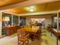 Makawao vacation rental: MVP Kilohana - 4BR Home