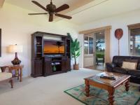 Mauna Lani condo rental: Mauna Lani Fairway - 3BR Condo #905