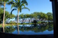 Puako vacation rentals